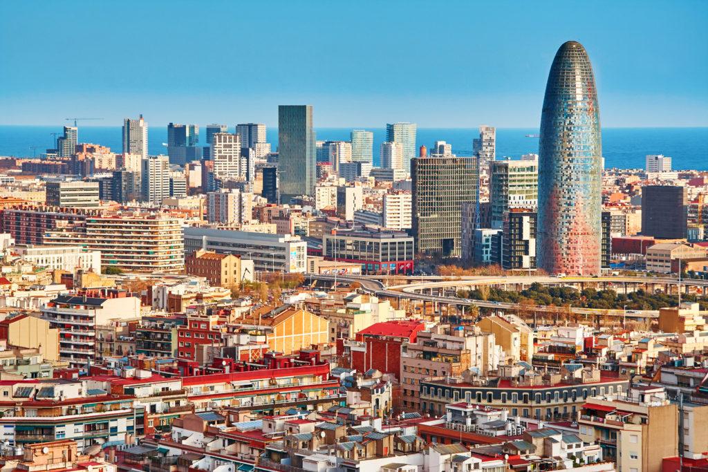 relocation-barcelona