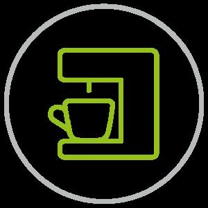 voerman_icon_coffee_machine_rgb